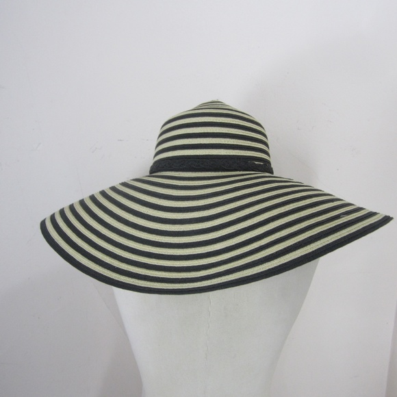 ad06fcc0732fee San Diego Hat Co. Womens O/S Floppy Straw Hat. M_5cc5c3c72f48312e7f4b3f63